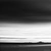 Oksø fyr sett fra Tangen 4