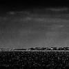 Grønningen fyr i panorama 2