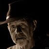Portrett av min far
