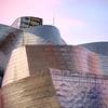 Guggenheim museet