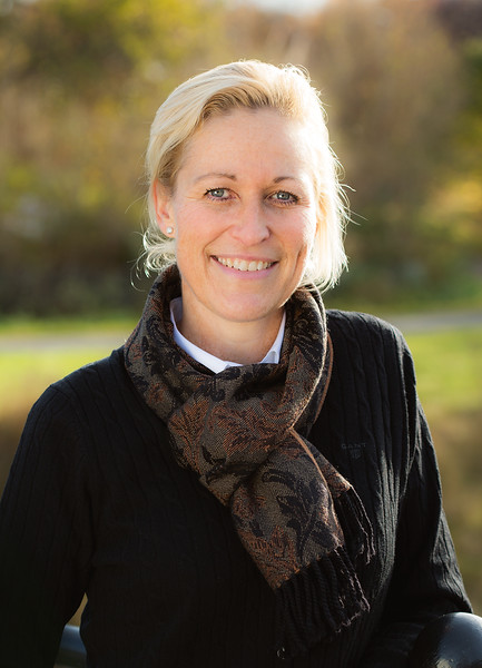 Lena Brask