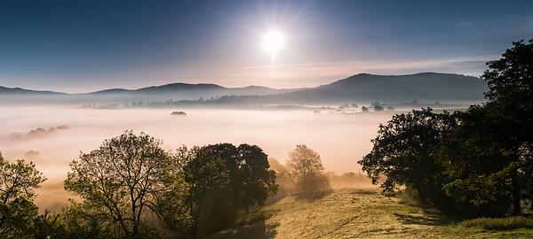 BBC - Herefordshire