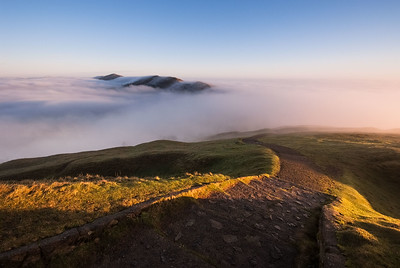 Best of Malvern Hills