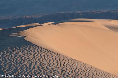 Dunes Image # 11