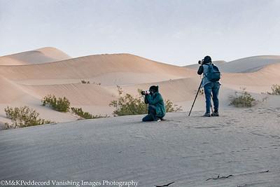 Dunes Image # 02
