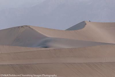 Dunes Image # 05