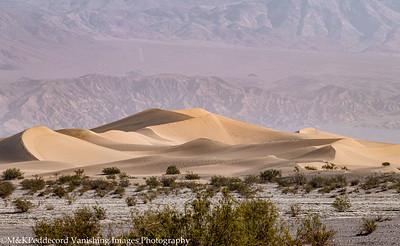 Dunes Image # 09
