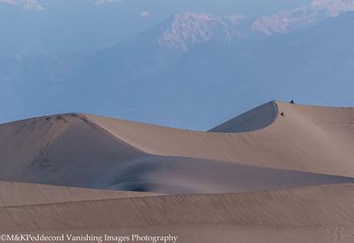 Dunes Image # 06
