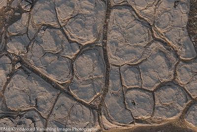 Dunes Image # 03