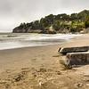 Muir Beach, CA