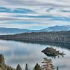 tranquility.. #laketahoe #nevada