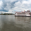 savannah river.. #savannah #georgia #batis25