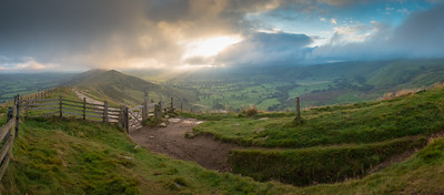 mam tor panoramic