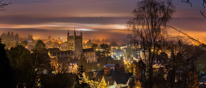 2014 - 2015 Worcestershire - by Jan Sedlacek -www digitlight co uk  (55 of 56)