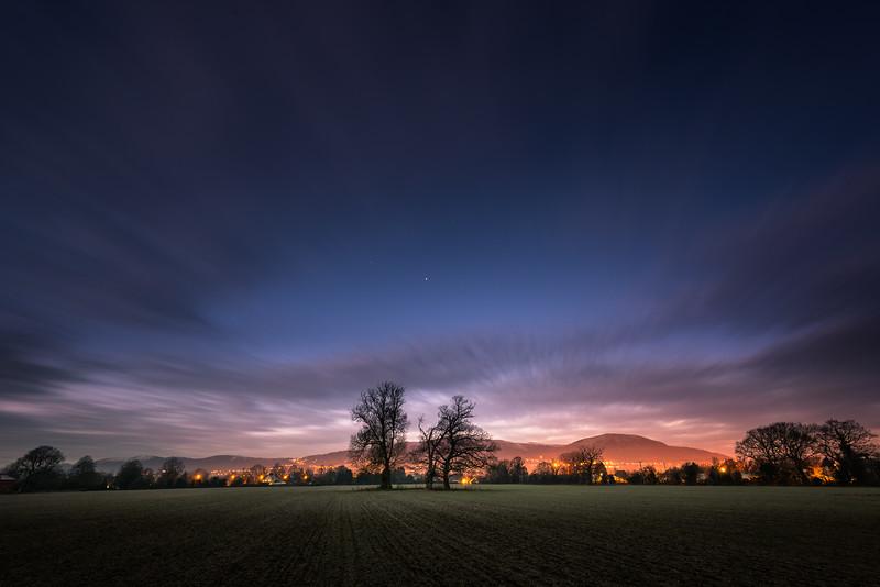 Malvern Hills 2015 - by jan sedlacek - www digitlight co uk-4