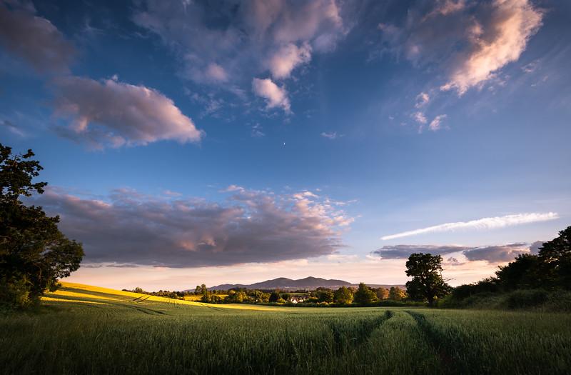 Malvern Hills 2015 - by jan sedlacek - www digitlight co uk-14