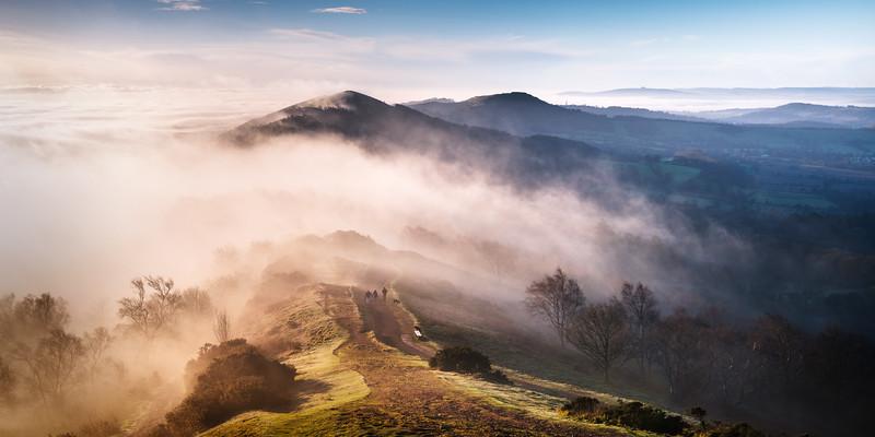 2014 - 2015 Worcestershire - by Jan Sedlacek -www digitlight co uk  (14 of 56)