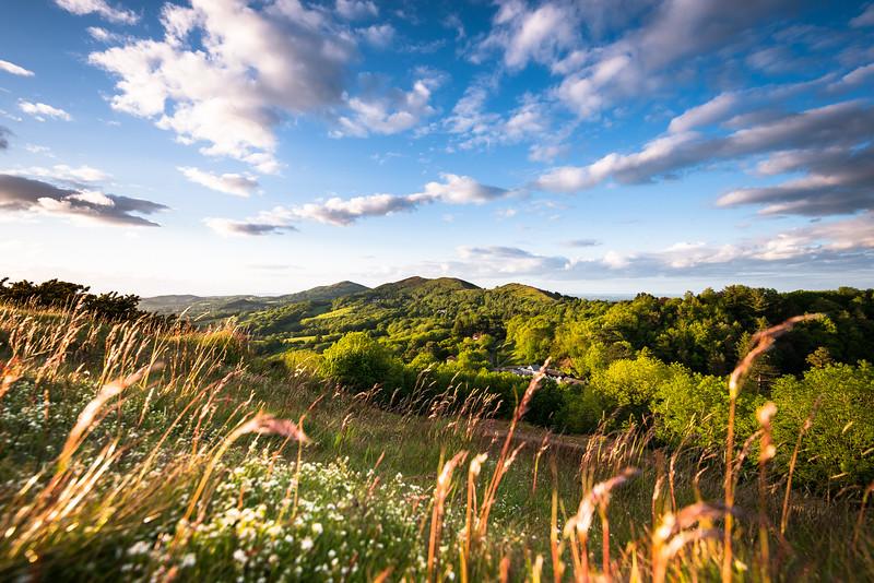 Malvern Hills 2015 - by jan sedlacek - www digitlight co uk-5