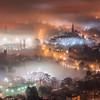 Night of the Mist