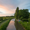 Chester field cannel walkeringham
