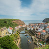 staithes north yorshire