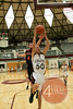 HS Basketball 2007-08 : 13 galleries with 4797 photos