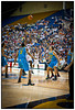 PRO Basketball : 2 galleries with 889 photos