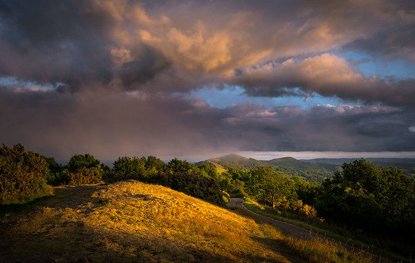 Malverns & Storms  (2 of 48)