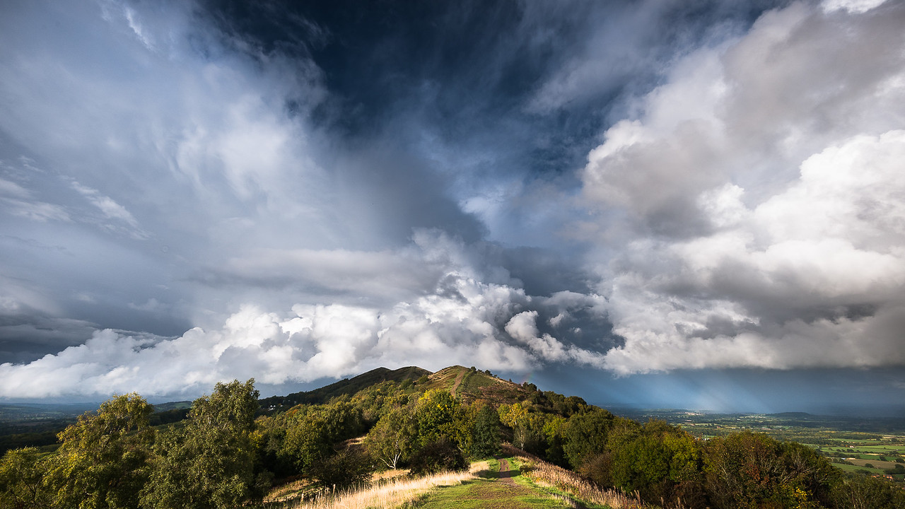 Malverns & Storms  (1 of 48)