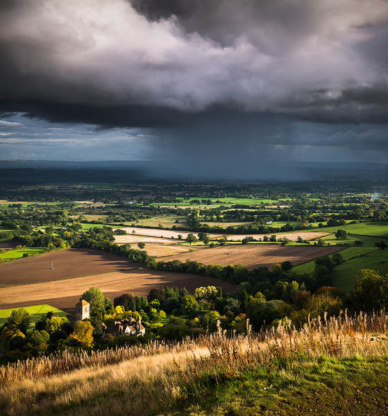 Malverns & Storms  (3 of 48)