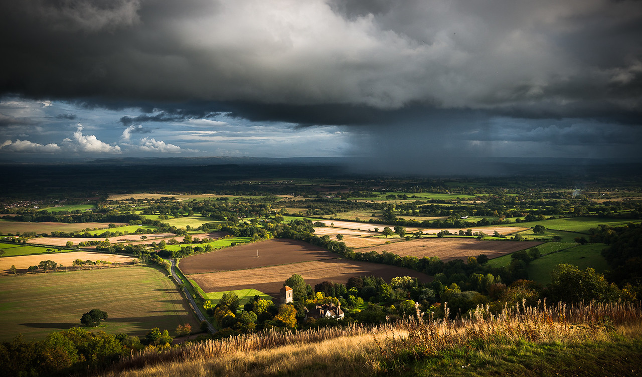 Malverns & Storms  (5 of 48)