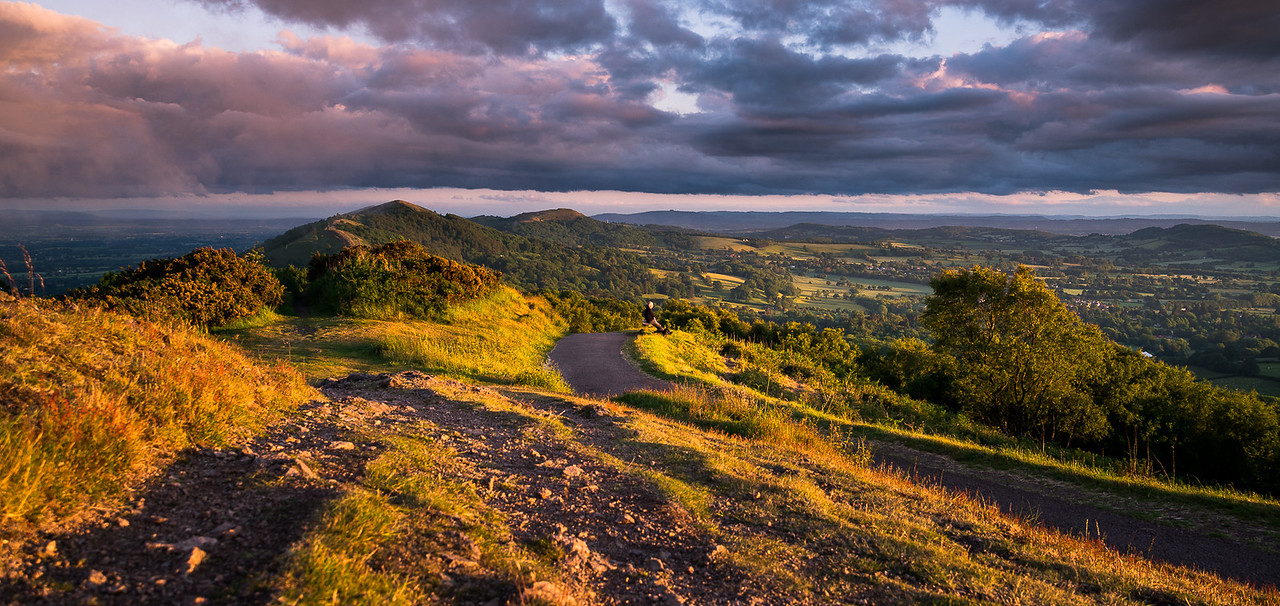 Malverns & Storms  (10 of 48)