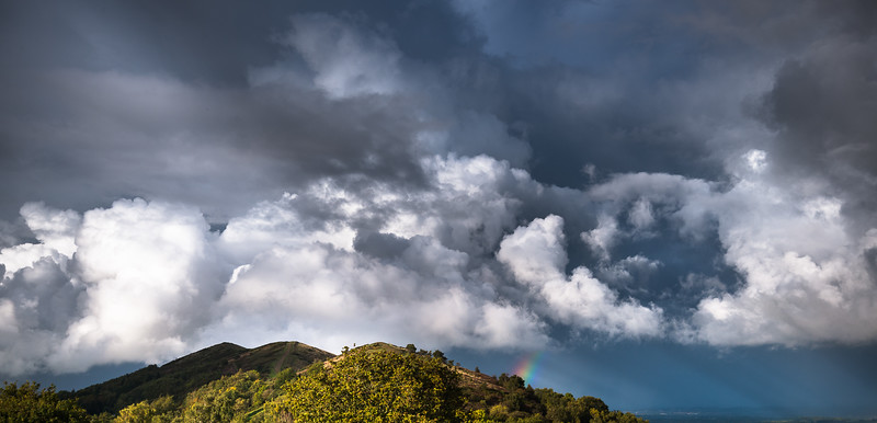 Malverns & Storms  (13 of 48)