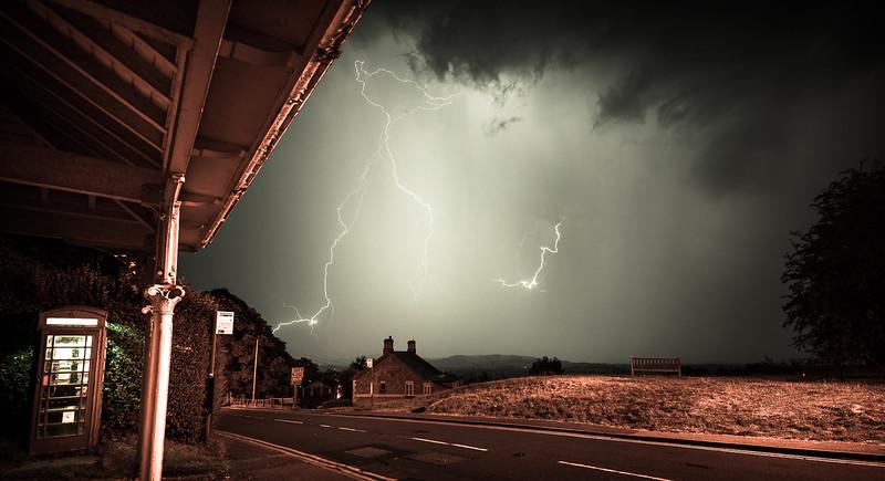 Malverns & Storms  (21 of 48)