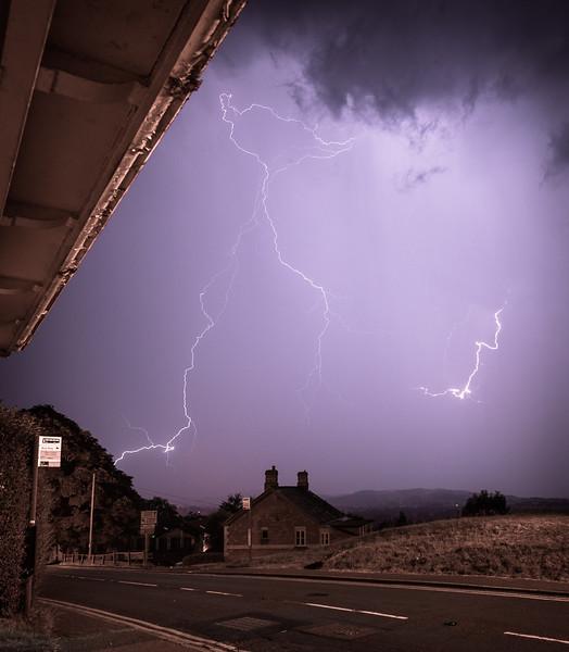 Malverns & Storms  (44 of 48)
