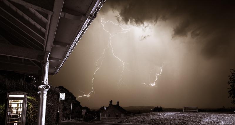 Malverns & Storms  (39 of 48)