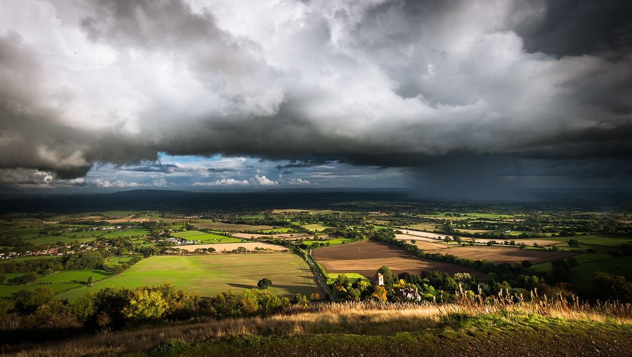 Malverns & Storms  (30 of 48)