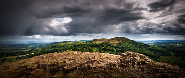Malverns & Storms  (28 of 48)