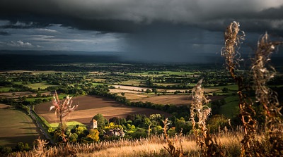 Malverns & Storms  (7 of 48)