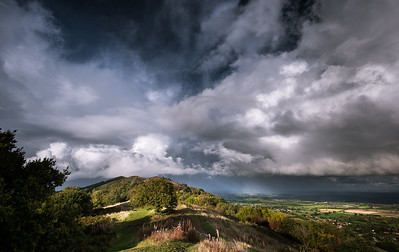 Malverns & Storms  (12 of 48)