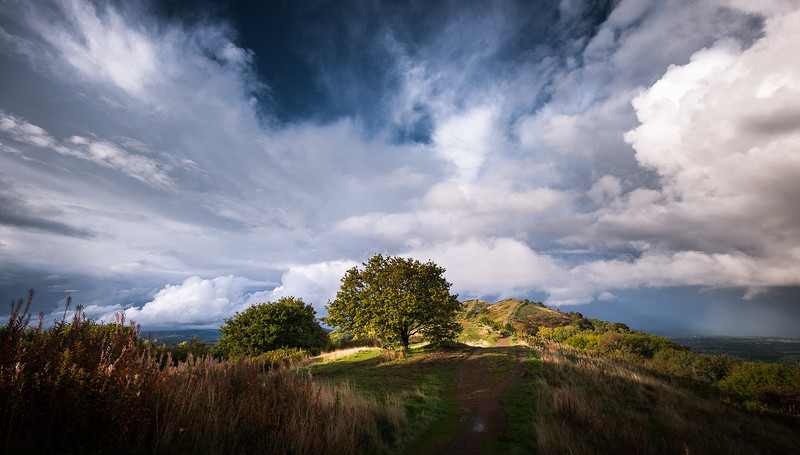 Malverns & Storms  (4 of 48)