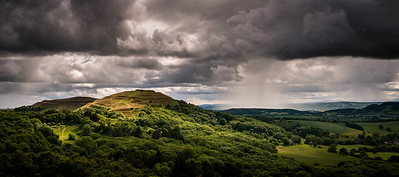 Malverns & Storms  (6 of 48)