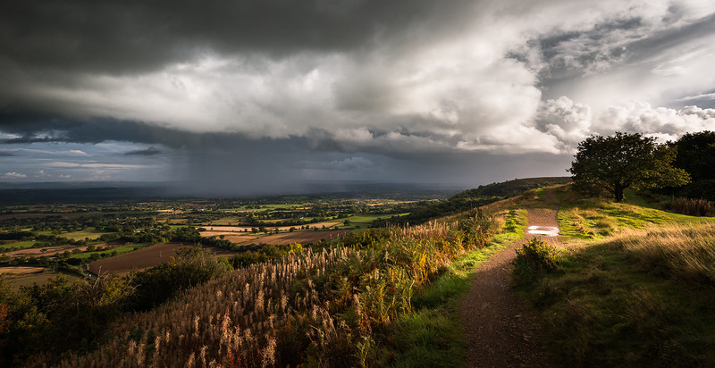 Malverns & Storms  (9 of 48)