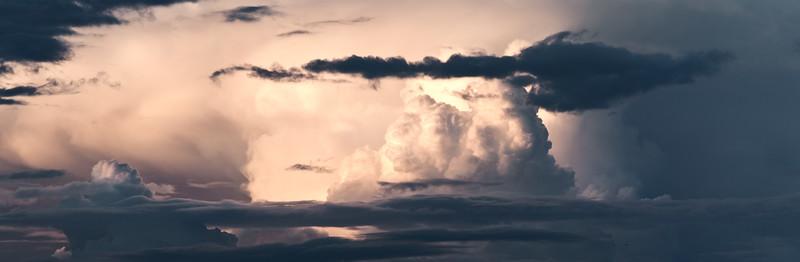 Malverns & Storms  (35 of 48)