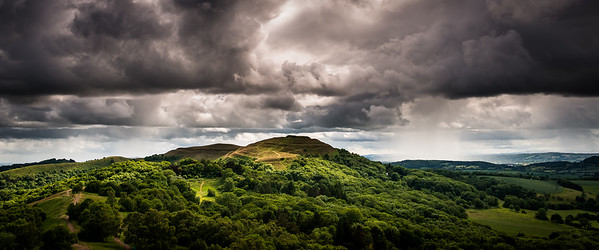 Malverns & Storms  (29 of 48)