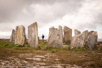 Blacksod Stone Circle