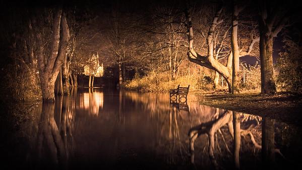 © jan sedlacek - digitlight.co.uk