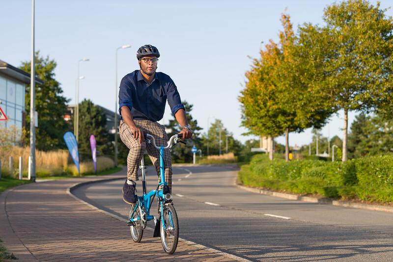 Arlington_OxfordWorks_Bikes_sRGB_RYC4165