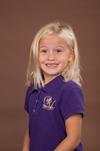 Shuler - Caitlyn
