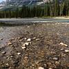 2017 Banff National Park, Alberta, Canada